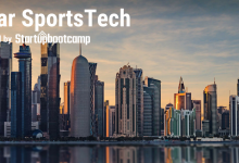 (PRESS RELEASE) Qatar is leading the world in SportsTech innovation