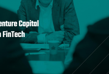 The Rise of Venture Capital Investment in FinTech
