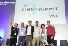 Startupbootcamp Scale FinTech in Latin America reports final results with triple-digit growth from first cohort