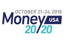 Money20/20 USA: the Most Anticipated Payments and FinTech event of 2018