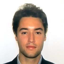 Filippo Calzeroni