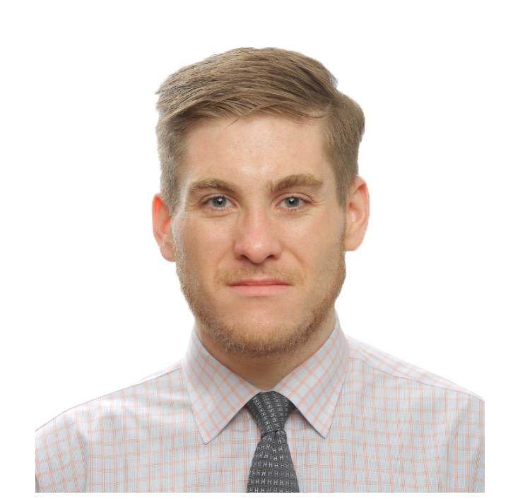 Chris Leiter