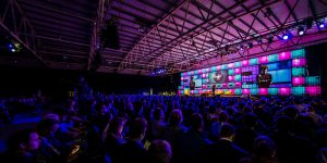 Web-Summit-in-Lisbon