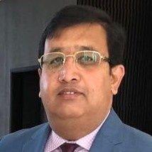 Dr. Subramanya K. Kusnur