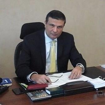 Alaa Farouk
