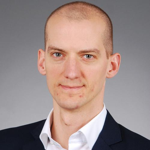 Martin Janzen