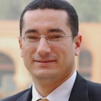 Nezar Sami