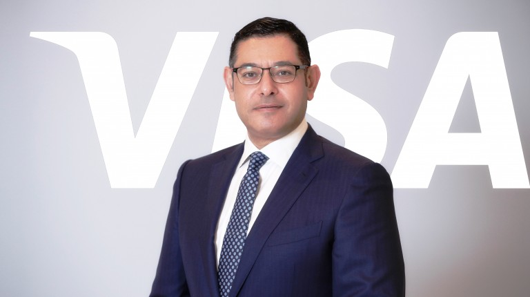 Tarek Elhousseiny