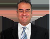 Tarek Assad