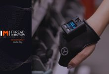 Collaborate to Innovate: Thread in Motion and Mercedes-Benz Case Study