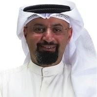 Tariq Alusaimi