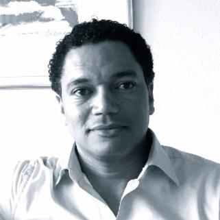 Gregory Cronie