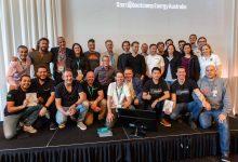 Startupbootcamp Australia - Introducing the 2019 cohort!