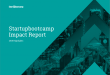 How Startupbootcamp Grew to Become the World's Largest Network of Innovation Programs [+Infographic]