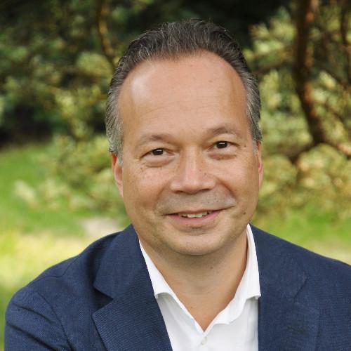 Martin Aalders