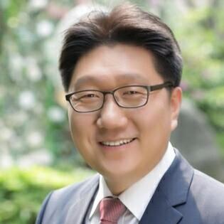 Boohwan Byun