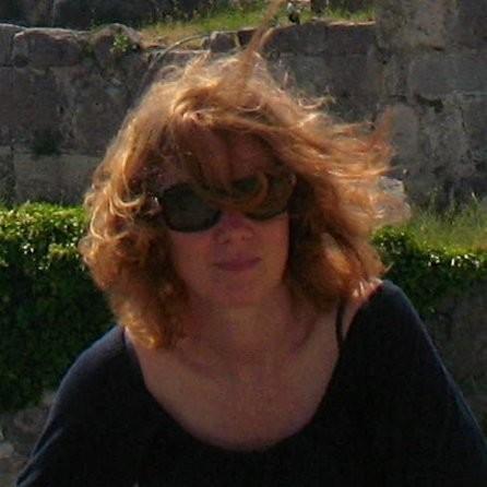Sigrid Stoffer