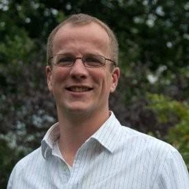 Jan-Willem Burgers