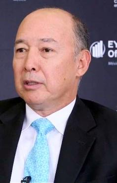 Gonzalo Nuñez