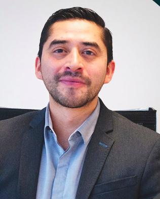 Alejandro Maldonado Viveros