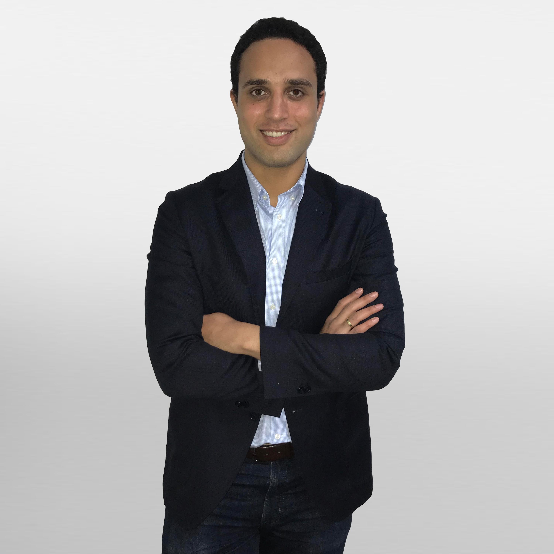 Omar Khashaba