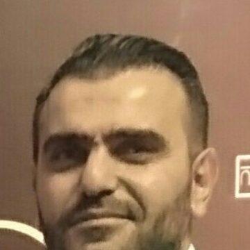 Ahmed Alsharif