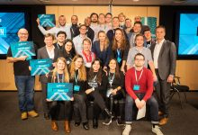 Meet the 11 startups in the Startupbootcamp Commerce Program