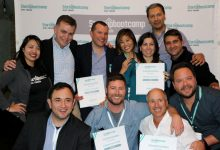 Startupbootcamp Scale FinTech announces the best scale-ups startups in Latin America