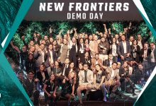 Paving the way forward into New Frontiers - The FinTech & CyberSecurity Class of 2019