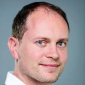 Gareth Mead