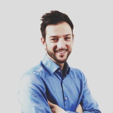 Cristian Del Pasqua