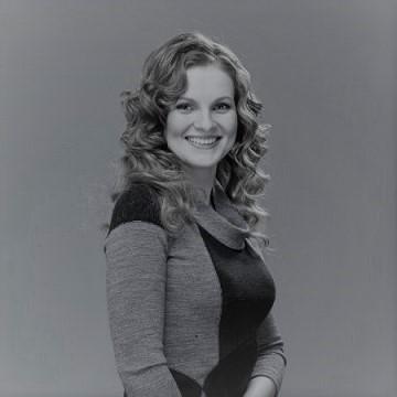 Natalia Blokhina