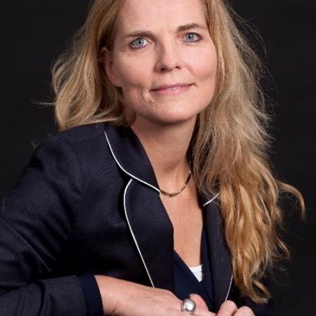 Heleen Crielaard