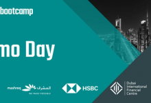 FinTech Dubai gearing up for Demo Day