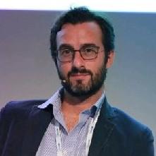 Alessandro Longoni