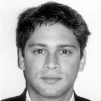 Alberto Adorini