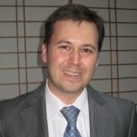 Denys Semagin