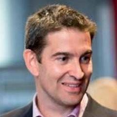 Luis Angel Ullivarri