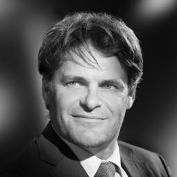 Johannes Vermeire