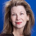 Lynn Loacker
