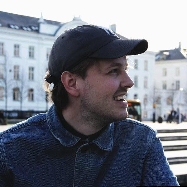 Bastian Broby Glavind
