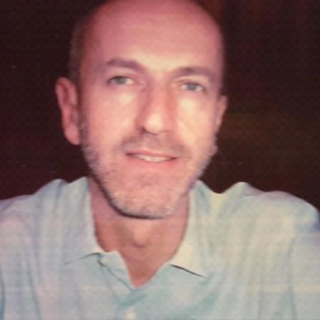 Antonio Fortuna