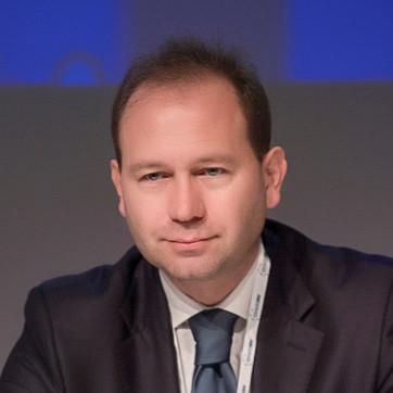 Luca Ferrarese