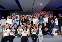 Qatar SportsTech Marks a New Wave of Entrepreneurial Talent at the First SportsTech Demo Day in MENA