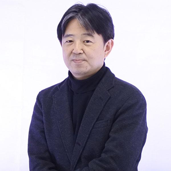 Chikara Takagishi