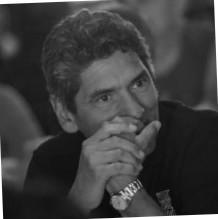 Fabrizio Moscone