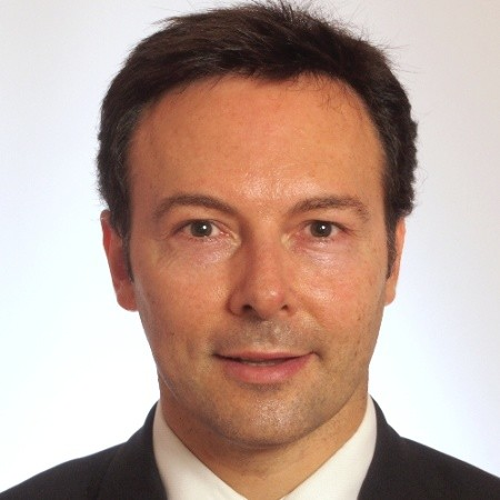 Giuseppe Gastone