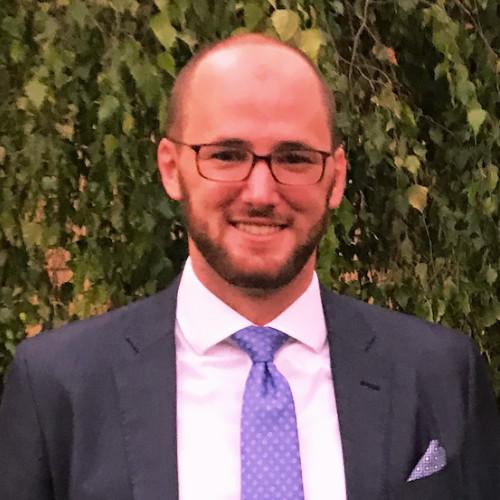 Daniel Neubelt