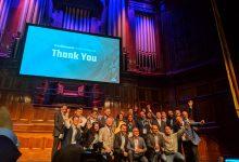 Startupbootcamp Australia- Meet our 2019 FinTech Cohort!