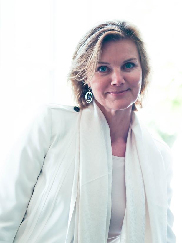 Marjolein Gerritsen